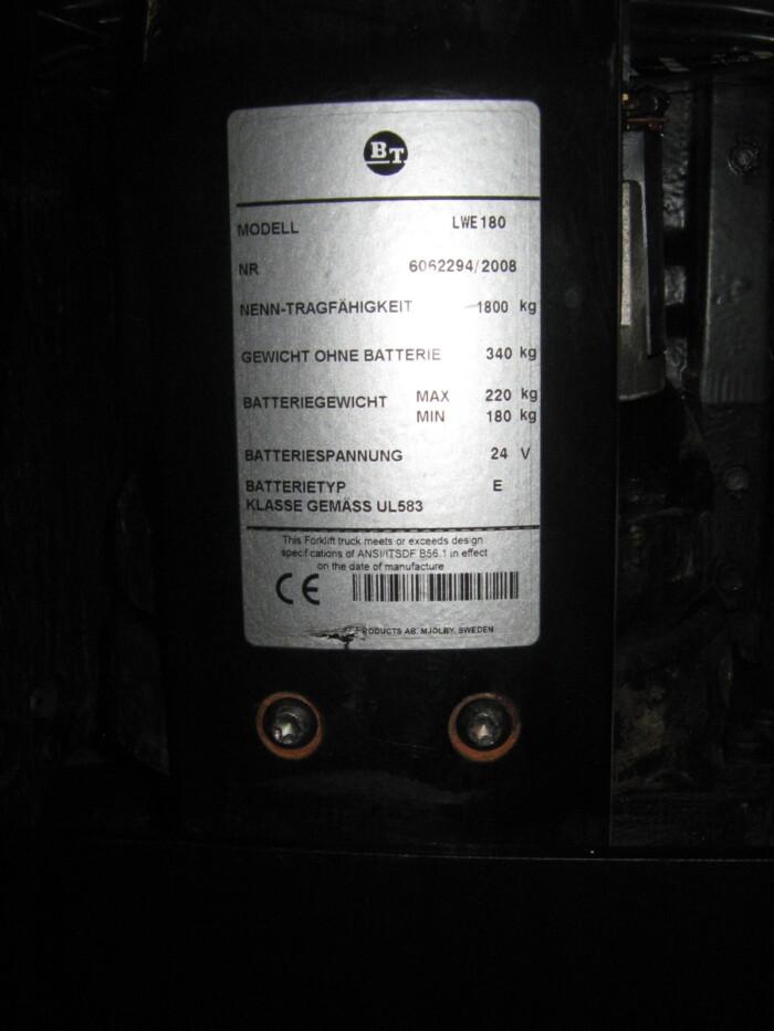 Toyota-Gabelstapler-212 16896 4 17 rotated