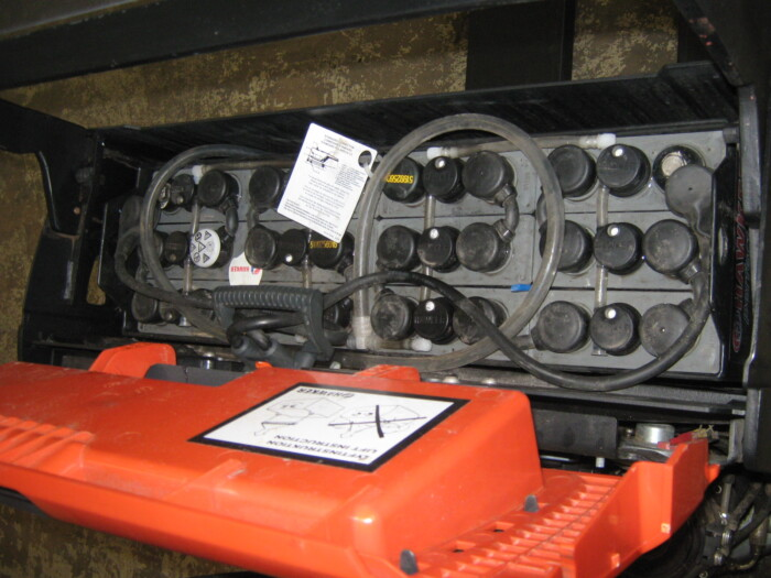 Toyota-Gabelstapler-212 16896 5 17