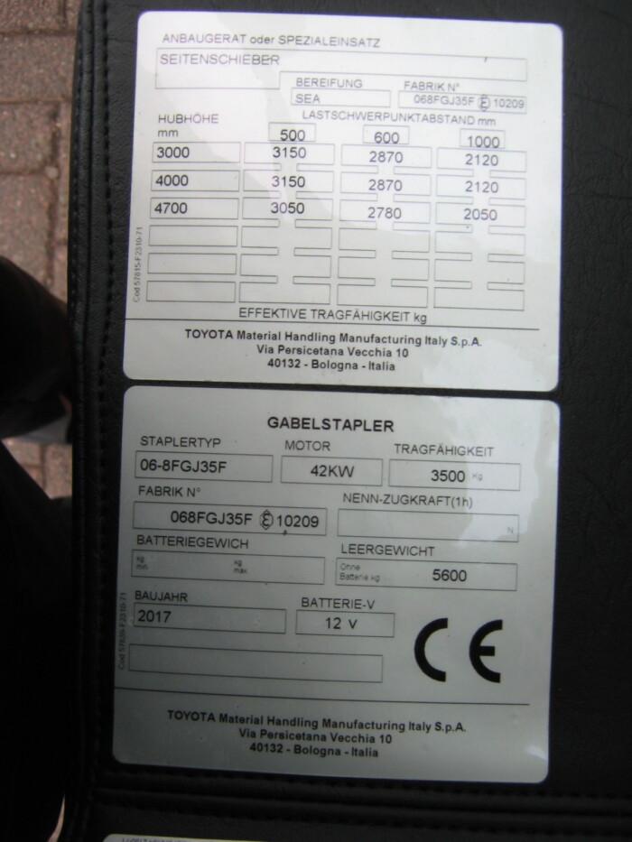 Toyota-Gabelstapler-212 17141 7 2 rotated