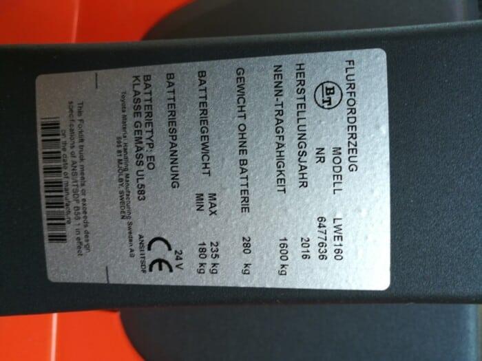 Toyota-Gabelstapler-212 17154 9 13