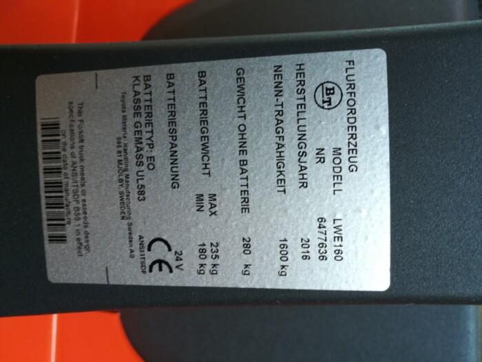 Toyota-Gabelstapler-212 17154 9 16