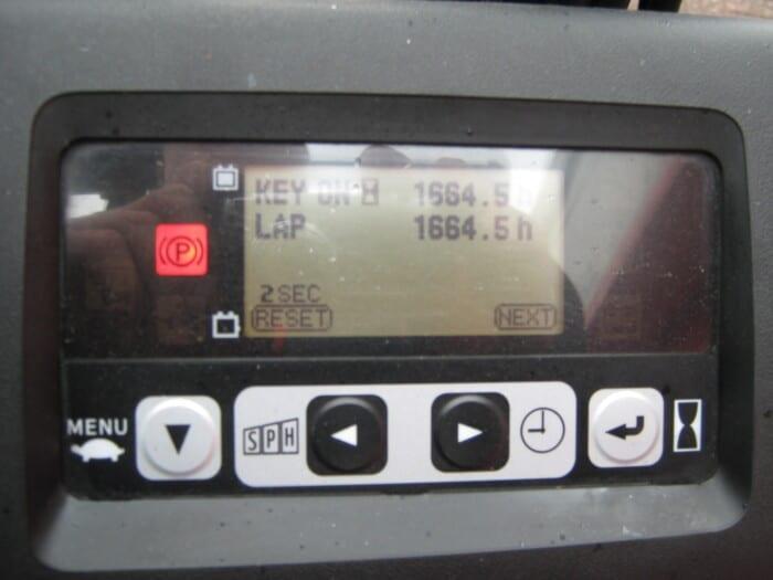 Toyota-Gabelstapler-212 17325 7 146
