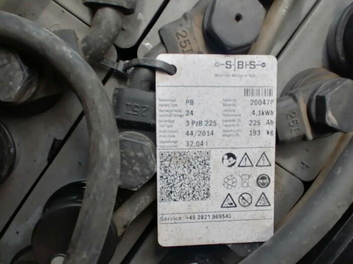 Toyota-Gabelstapler-212 17470 9 15 scaled