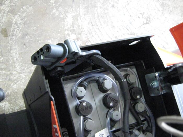 Toyota-Gabelstapler-212 17558 8