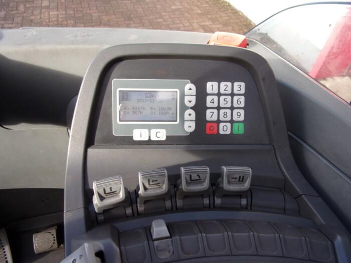 Toyota-Gabelstapler-212 17814 7 1 scaled