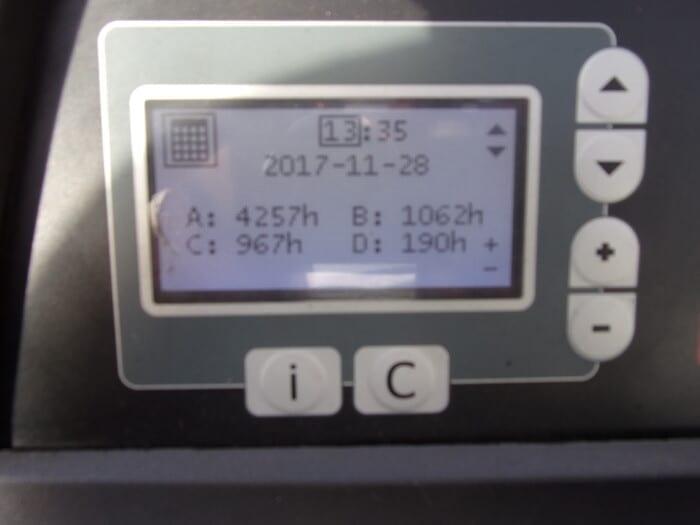 Toyota-Gabelstapler-212 17814 8 14 scaled