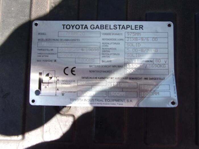 Toyota-Gabelstapler-212 18215 6 1 scaled