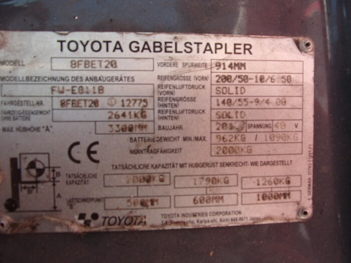 Toyota-Gabelstapler-212 18399 2 16 scaled
