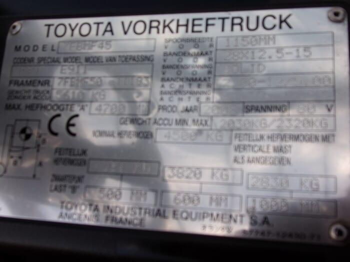 Toyota-Gabelstapler-212 18423 8 2 scaled