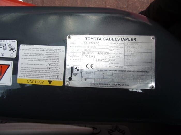 Toyota-Gabelstapler-212 18521 7 3 scaled