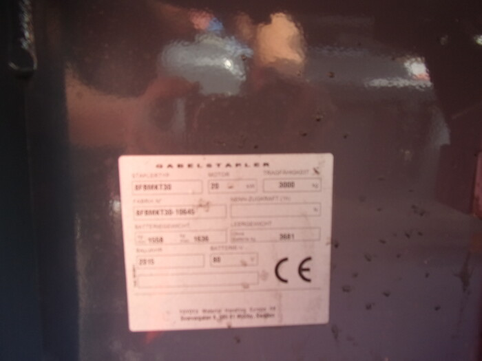 Toyota-Gabelstapler-212 18600 5 12 scaled