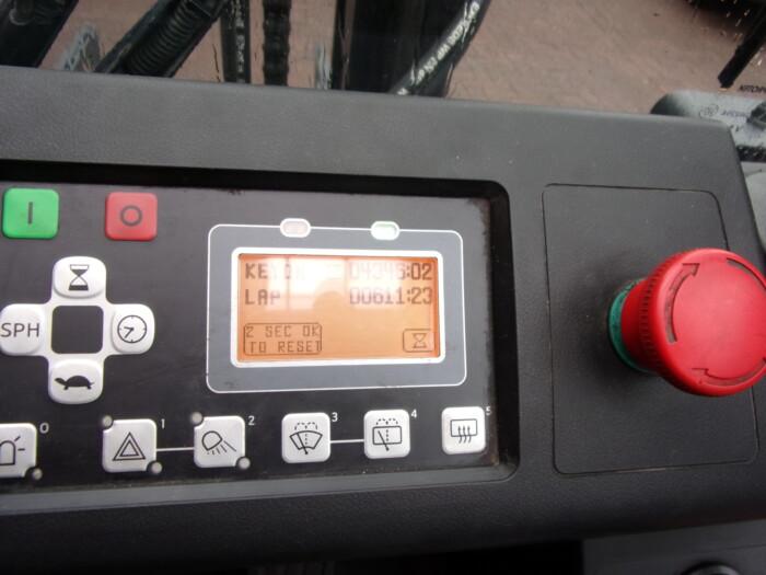 Toyota-Gabelstapler-212 18660 5 1 scaled