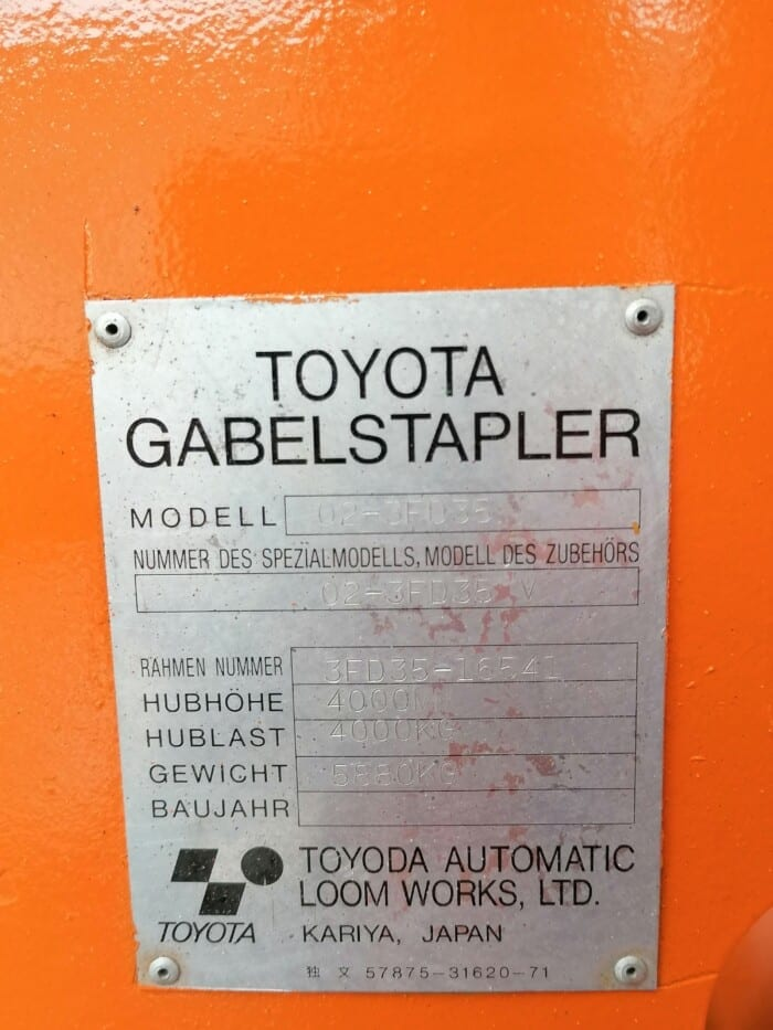 Toyota-Gabelstapler-212 18840 10 1 scaled