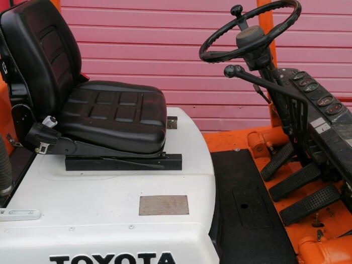 Toyota-Gabelstapler-212 18840 8 1 scaled