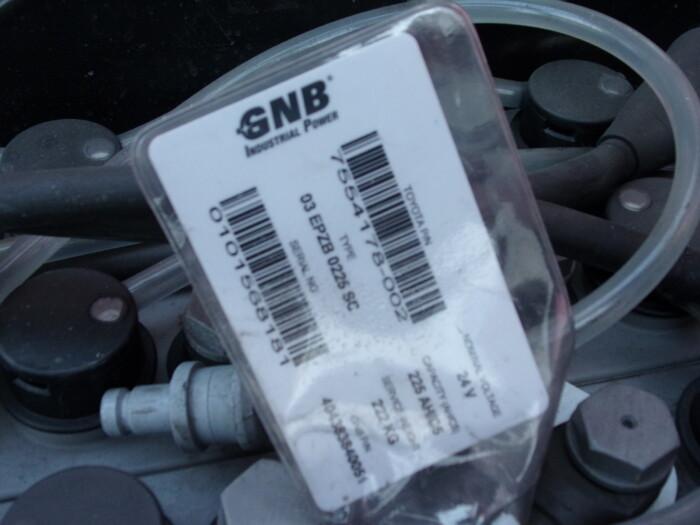 Toyota-Gabelstapler-212 18885 7 3 scaled