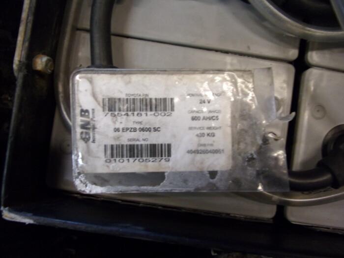 Toyota-Gabelstapler-212 18887 10 scaled