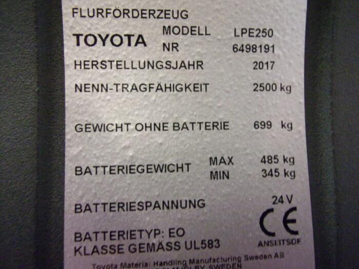 Toyota-Gabelstapler-212 18887 8 scaled