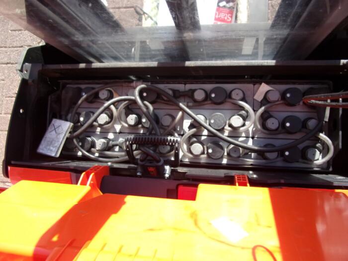 Toyota-Gabelstapler-212 19363 7 2 scaled