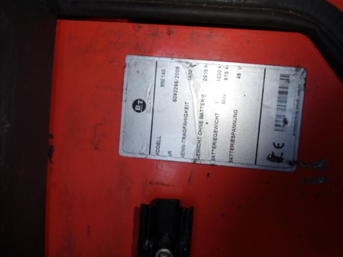 Toyota-Gabelstapler-212 19439 11 2 scaled