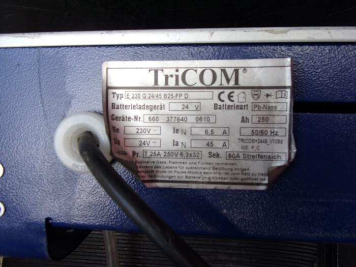 Toyota-Gabelstapler-212 19577 8 2 scaled