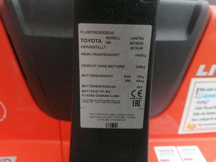 Toyota-Gabelstapler-212 20000 6 scaled