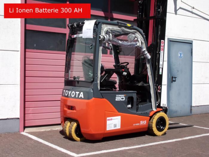 Toyota-Gabelstapler-212 20048 1 2 scaled