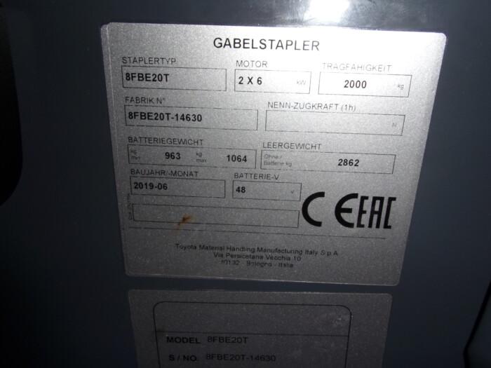 Toyota-Gabelstapler-212 20048 7 2 scaled