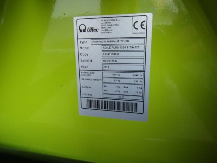 Toyota-Gabelstapler-212 20191 6 3 scaled