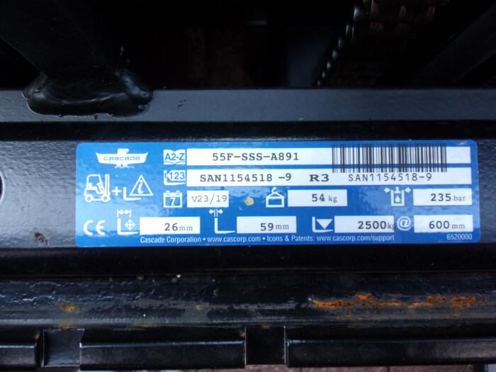 Toyota-Gabelstapler-212 20471 10 4 scaled