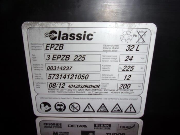 Toyota-Gabelstapler-212 20471 11 1 scaled