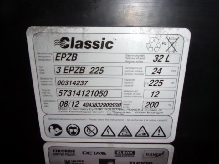 Toyota-Gabelstapler-212 20471 11 4 scaled