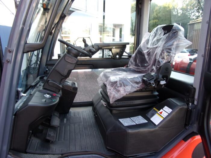 Toyota-Gabelstapler-212 20471 6 4 scaled