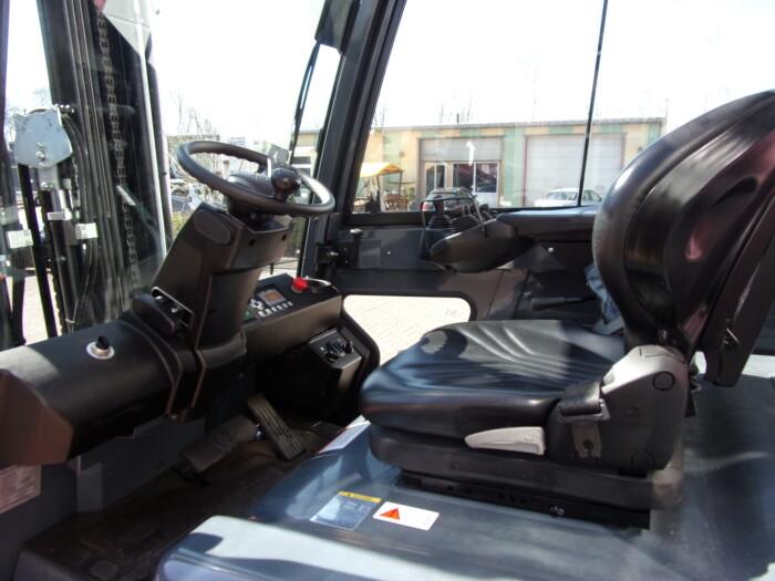Toyota-Gabelstapler-212 21043 2 2 scaled