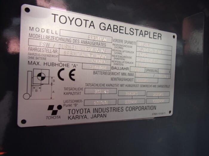 Toyota-Gabelstapler-212 21043 3 1 scaled