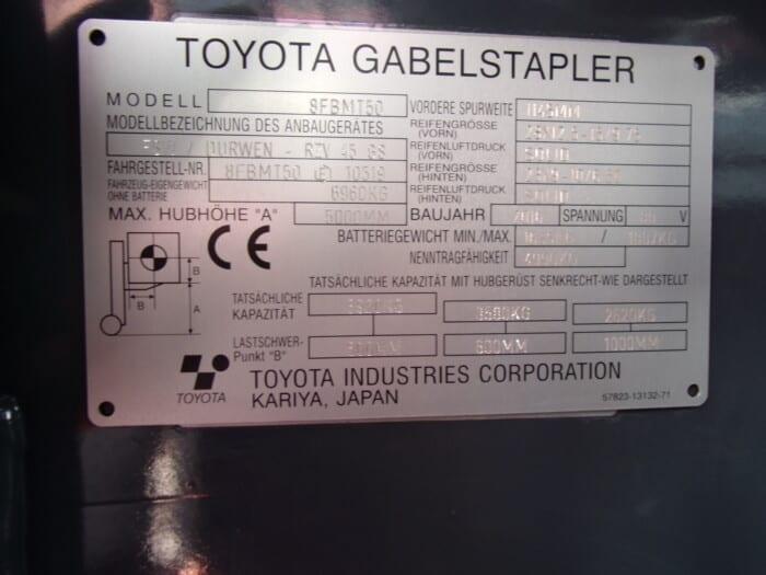 Toyota-Gabelstapler-212 21043 4 1 scaled