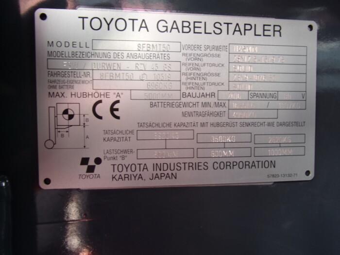 Toyota-Gabelstapler-212 21043 4 2 scaled