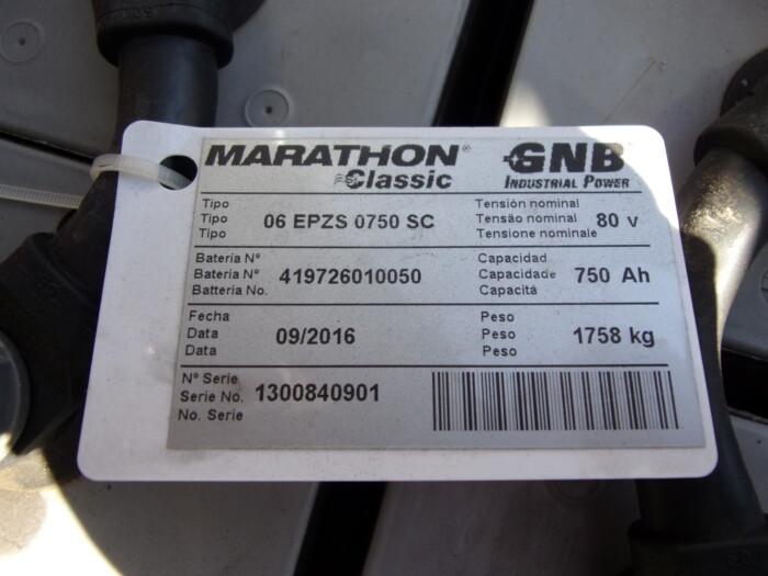 Toyota-Gabelstapler-212 21043 5 2 scaled