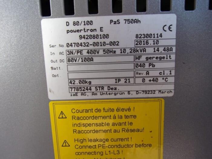 Toyota-Gabelstapler-212 21043 6 1 scaled