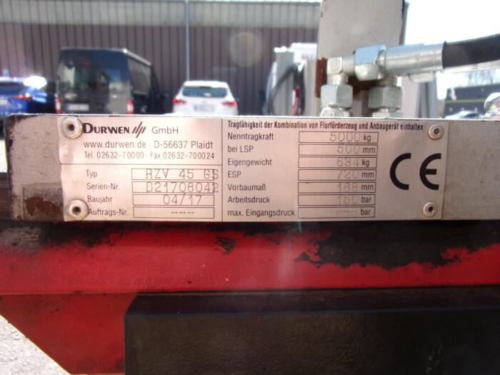 Toyota-Gabelstapler-212 21043 9 2 scaled