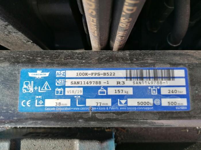 Toyota-Gabelstapler-212 21091 8 2 scaled