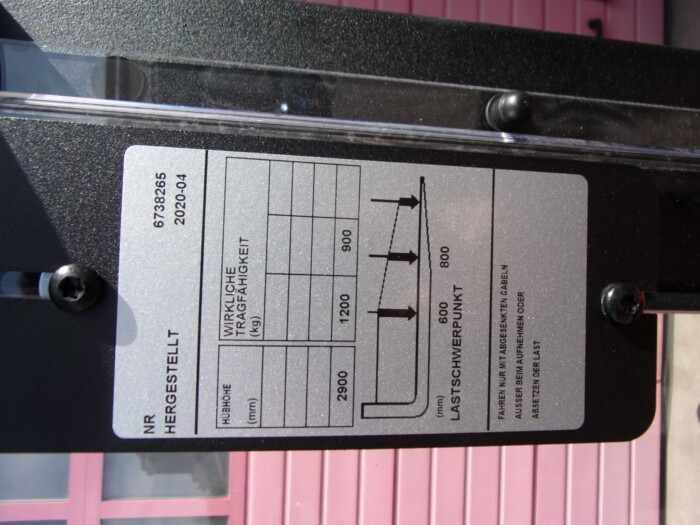 Toyota-Gabelstapler-212 21244 10 18 scaled