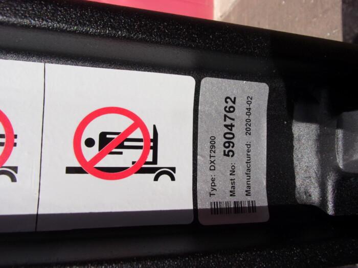 Toyota-Gabelstapler-212 21244 11 18 scaled