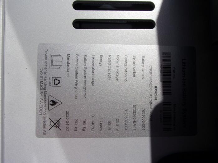 Toyota-Gabelstapler-212 21244 9 18 scaled