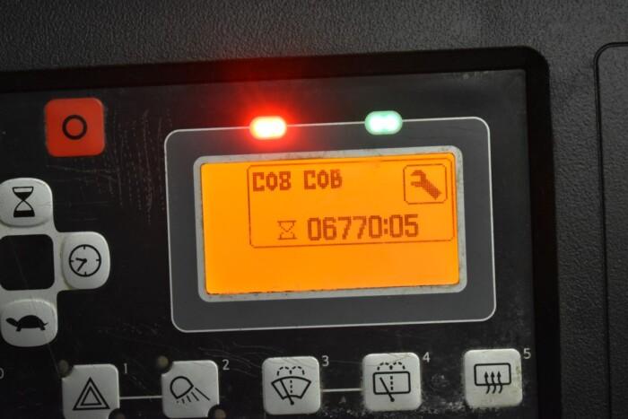 Toyota-Gabelstapler-212 21350 10 2