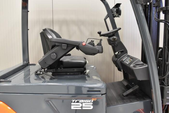 Toyota-Gabelstapler-212 21350 5 2