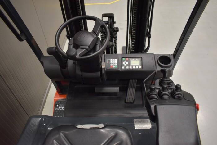 Toyota-Gabelstapler-212 21350 7 2