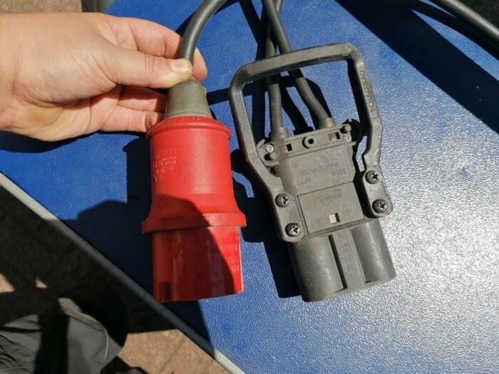 Toyota-Gabelstapler-212 21455 10 1 scaled