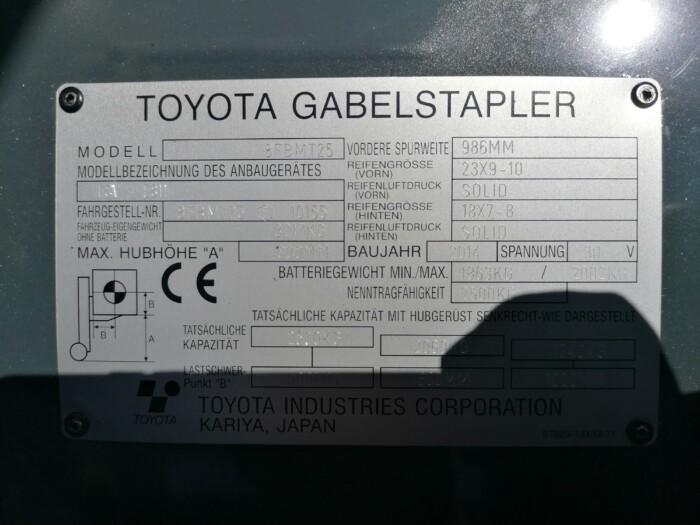 Toyota-Gabelstapler-212 21455 11 3 scaled