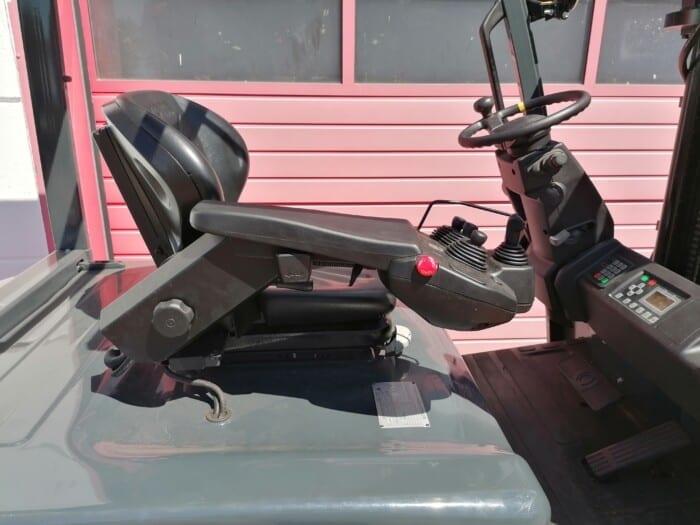 Toyota-Gabelstapler-212 21455 7 1 scaled