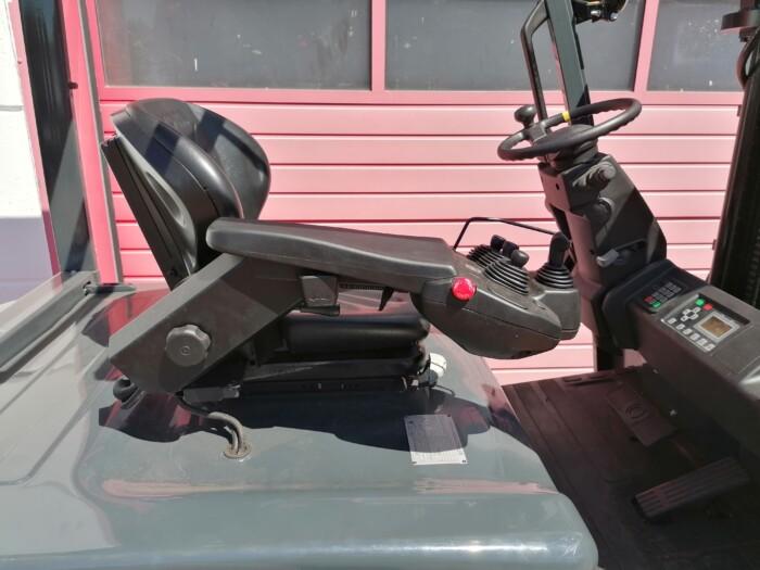 Toyota-Gabelstapler-212 21455 7 3 scaled